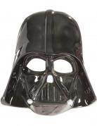 Masque Dark Vador™ enfant Star Wars™