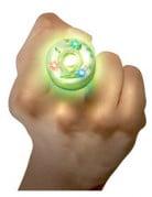 Bague Green Lantern� enfant