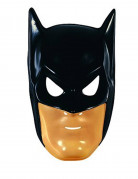 Masque Batman�enfant