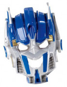 Masque Optimus Prime Transformers�enfant