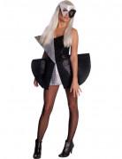 Vous aimerez aussi : D�guisement Lady Gaga� femme