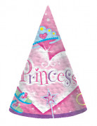 Party-H�te Prinzessin