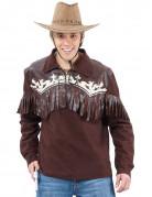 Westernhemd Buffalo f�r Herren