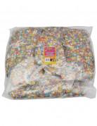 Também vai gostar : 10 saquetas de 100g de confettis