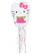 Pi�ata Hello Kitty�
