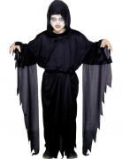 Ihnen gefällt sicherlich auch : Halloween-Kost�m f�r Kinder