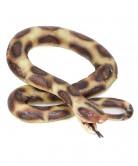 Serpent python