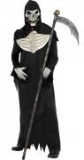 Déguisement faucheur adulte Halloween