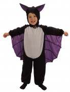 You would also like : Boys\' Bat Costume