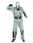 También te gustará : Disfraz de esqueleto para hombre, ideal para Halloween