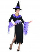 You would also like : Witch costume