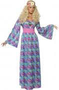Vous aimerez aussi : D�guisement  hippie � fleurs femme