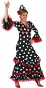 También te gustará : Disfraz de sevillana para mujer