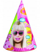 Barbie� Party Hut