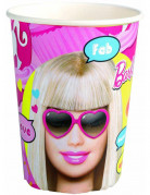 Gobelets Barbie�