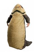 Déguisement Jabba The Hutt Star Wars™ Adulte