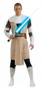 Déguisement Obi-Wan Kenobi™ Homme