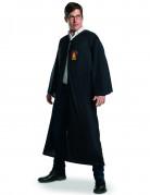 Déguisement Harry Potter™ homme