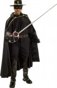 Déguisement deluxe Zorro™ homme