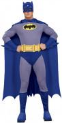 Déguisement Batman™ classique homme