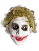Perruque Joker™ Adulte