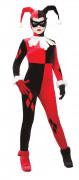 Déguisement Harley Quinn™ femme