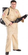 Déguisement Ghostbusters™ grande taille homme