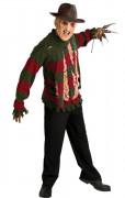 Déguisement Freddy Krueger™