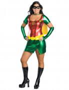 Déguisement Robin™ grande taille femme