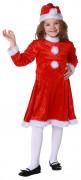 También te gustará : Disfraz de Mam� Noel para ni�a
