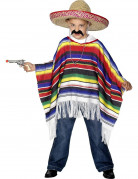 Vous aimerez aussi : D�guisement mexicain gar�on