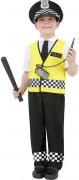 D�guisement policier enfant