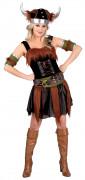 También te gustará : Disfraz de vikingo para mujer
