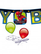 Set Spiderman�