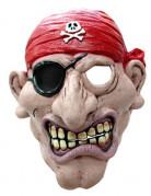 También te gustará : M�scara de Pirata
