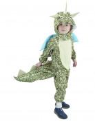 Vous aimerez aussi : D�guisement dinosaure enfant