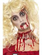 Kit maquillage zombie femme Halloween