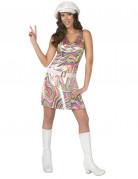 Vous aimerez aussi : D�guisement disco femme