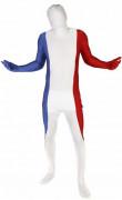 Déguisement Morphsuits™ adulte France