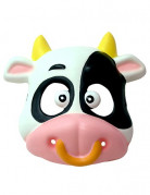 You would also like : Cow mask for kids