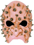 Vous aimerez aussi : Masque perc� adulte Halloween