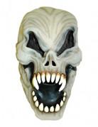 Misschien ook leuk... : Skeletmasker voor volwassenen Halloween