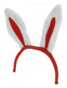 Vous aimerez aussi : Serre t�te lapin No�l