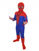 D�guisement The Amazing Spiderman� muscl� gar�on