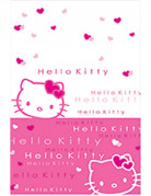 Nappe Hello Kitty�