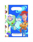 6 Party-T�ten Toy Story 3�