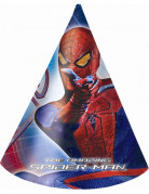 6 Chapeaux The Amazing Spiderman�