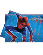 Nappe plastique The Amazing Spiderman�