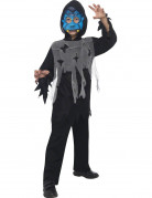 Kit vampire Halloween enfant