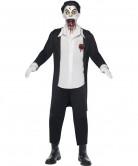 Déguisement pantin Living Dead Dolls™ homme